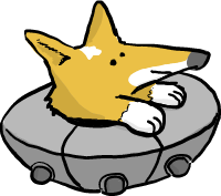 Astro Monty
