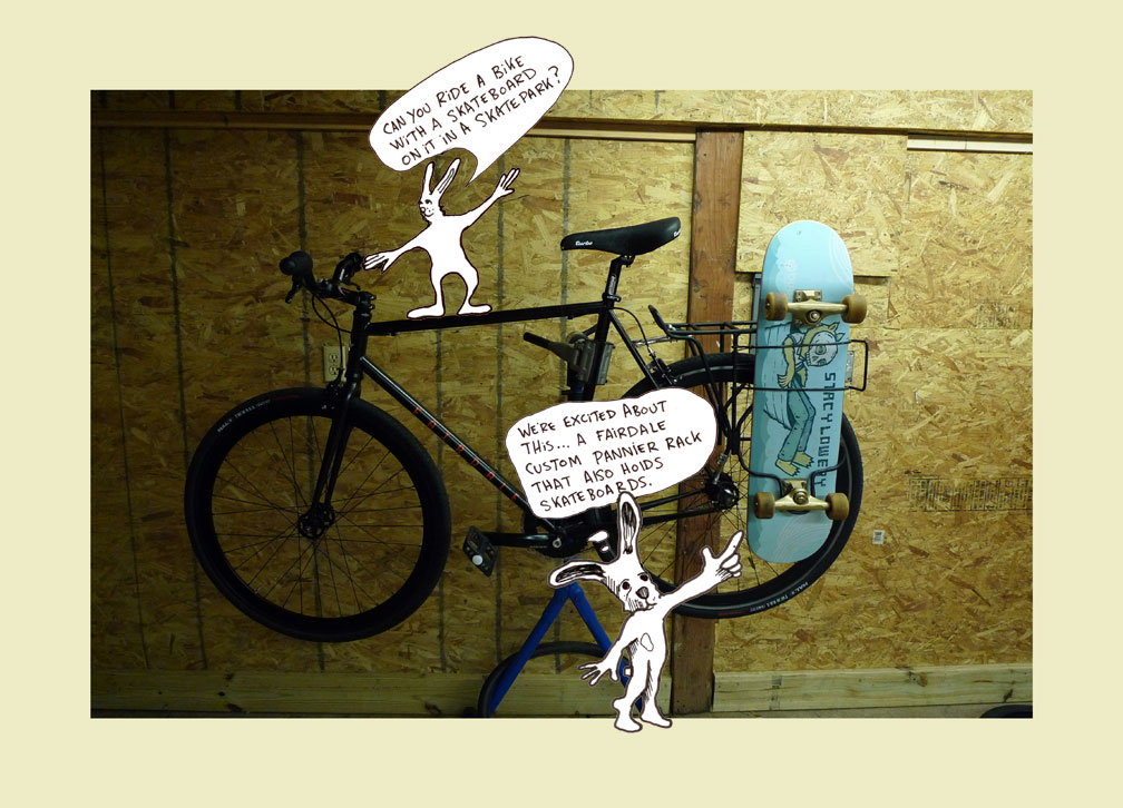 fairdale single personals Favorite this post may 25 fairdale single speed, coaster brakes $250 (golden) pic map hide this posting restore restore this posting $25 favorite.