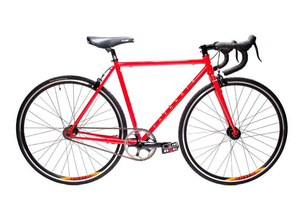 Bikes Express Parser Express Buy