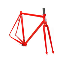 Parser Frame+Fork
