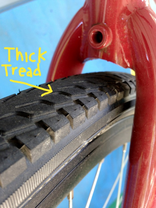 thick_tread_pic