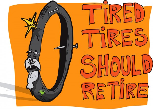 tiredtires