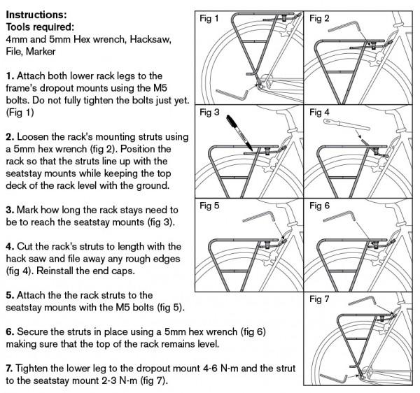 rackinstructions
