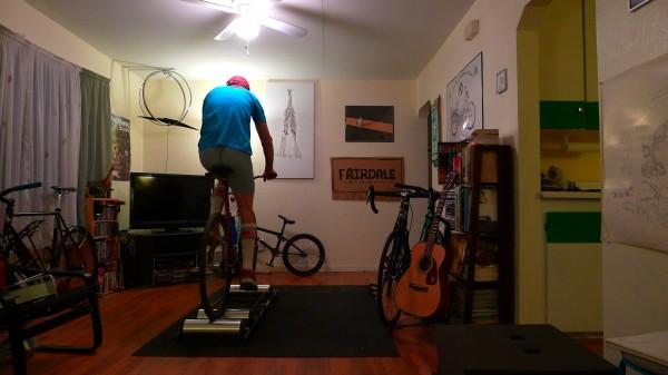 indoor-riding