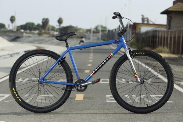 Fairdale_Full_Bike_Taj_MilitaryBlue_sm