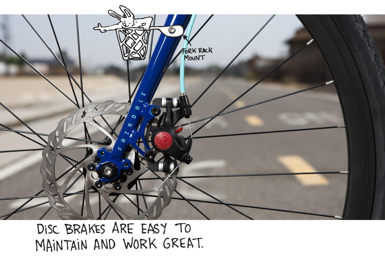 fairdale-bikes-weekender-archer-001