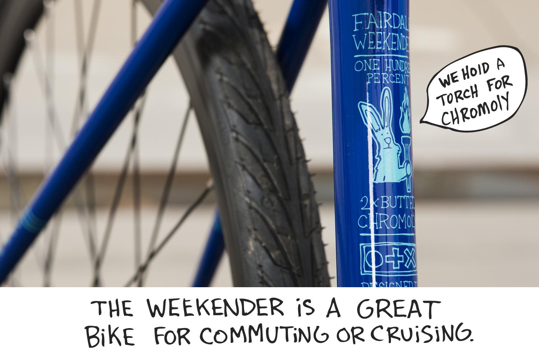 fairdale-bikes-weekender-archer-005