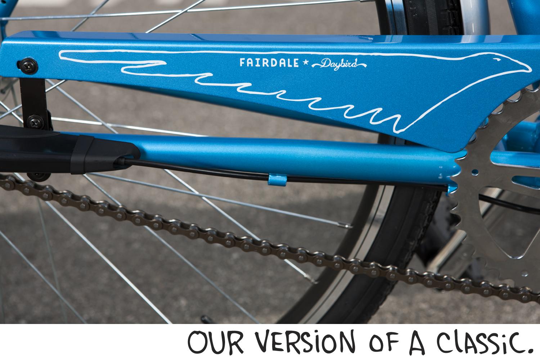 fairdale-bikes-weekender-blue-daybird-021