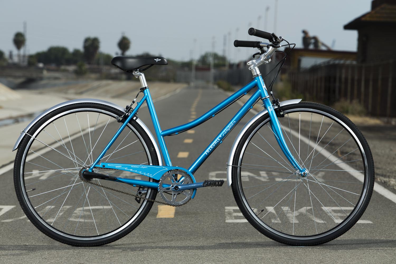 fairdale-bikes-weekender-blue-daybird