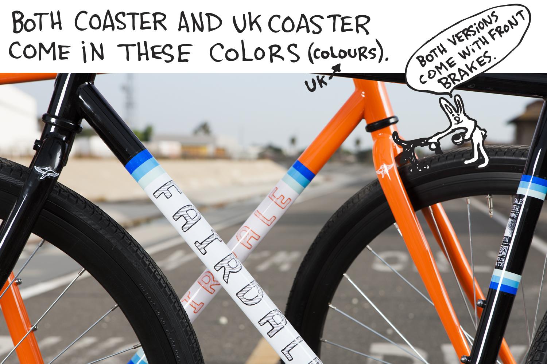 fairdale-bikes-weekender-coaster-099