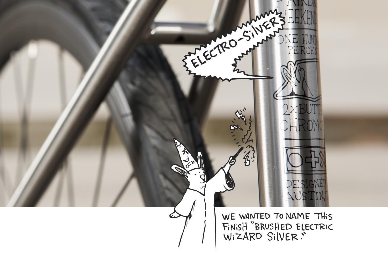 fairdale-bikes-weekender-drop-bars-007