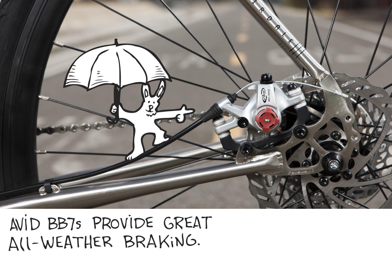 fairdale-bikes-weekender-drop-bars-009