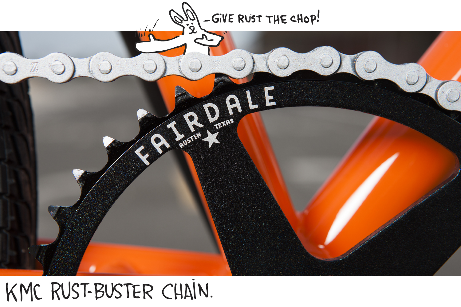 fairdale-bikes-weekender-orange-coaster-085