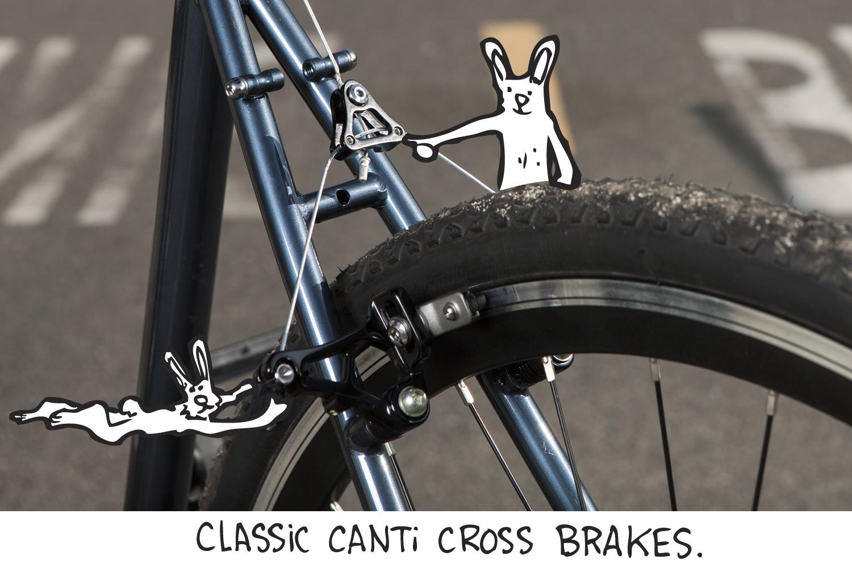 fairdale-bikes-weekender-parser-047