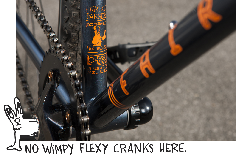fairdale-bikes-weekender-parser-050
