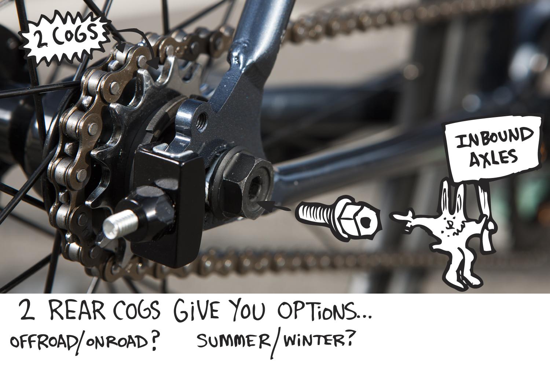 fairdale-bikes-weekender-parser-057
