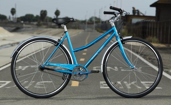 Fairdale_Full_Bike_BLUE_DBird