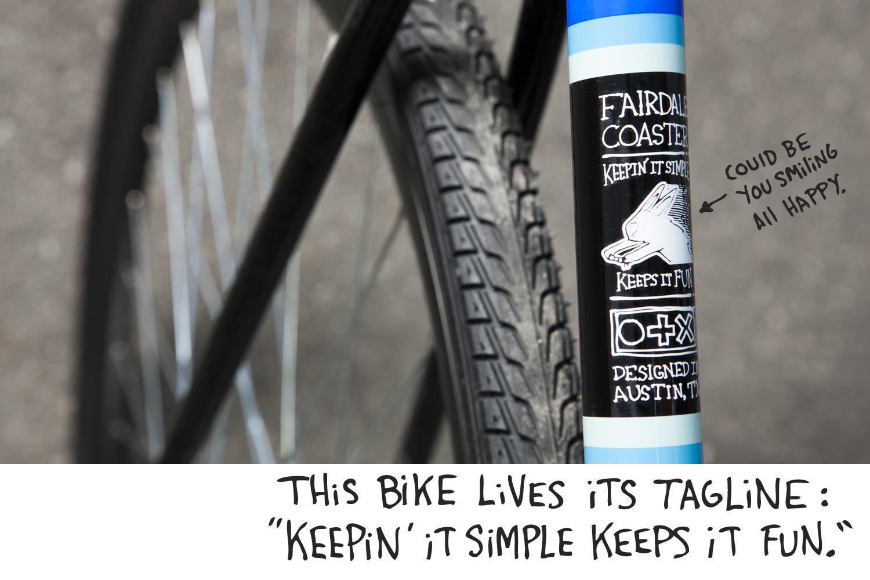 fairdale-bikes-weekender-black-coaster-104-2