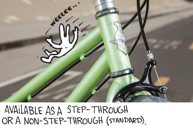 fairdale-bikes-weekender-green-daybird-033-2