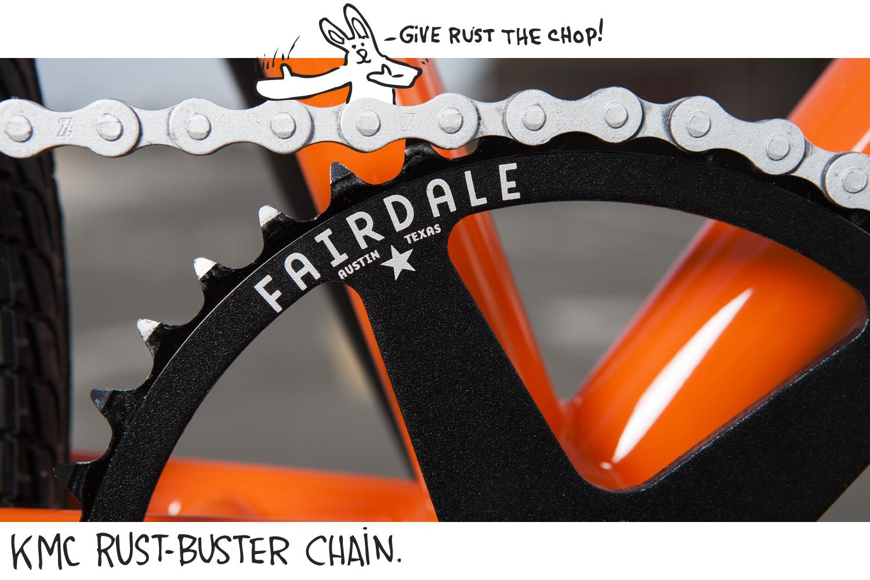 fairdale-bikes-weekender-orange-coaster-085-2