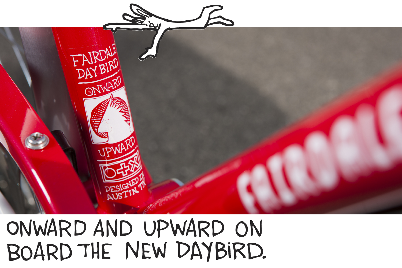 fairdale-bikes-weekender-red-daybird-024-2