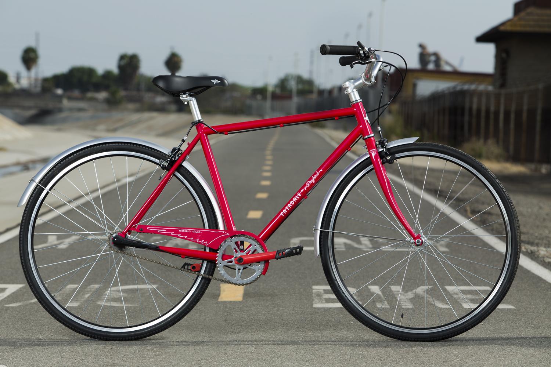 fairdale-bikes-weekender-red-daybird-2