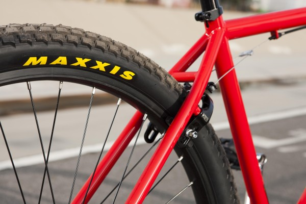 mountain bike tire width guide