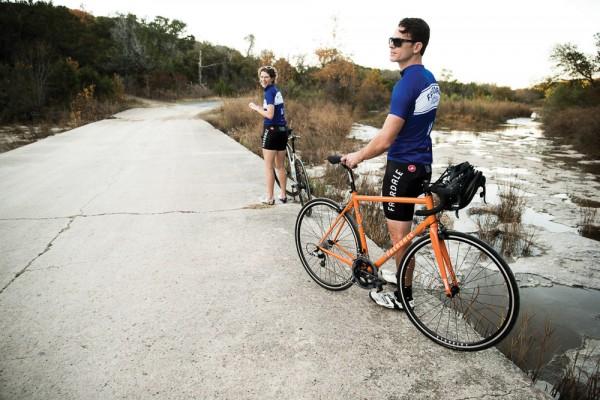 fairdale-bikes-goodship-2
