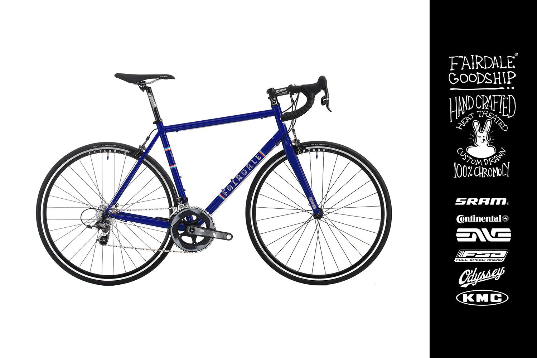 fairdale-bikes-2015-goodship-blue-studio