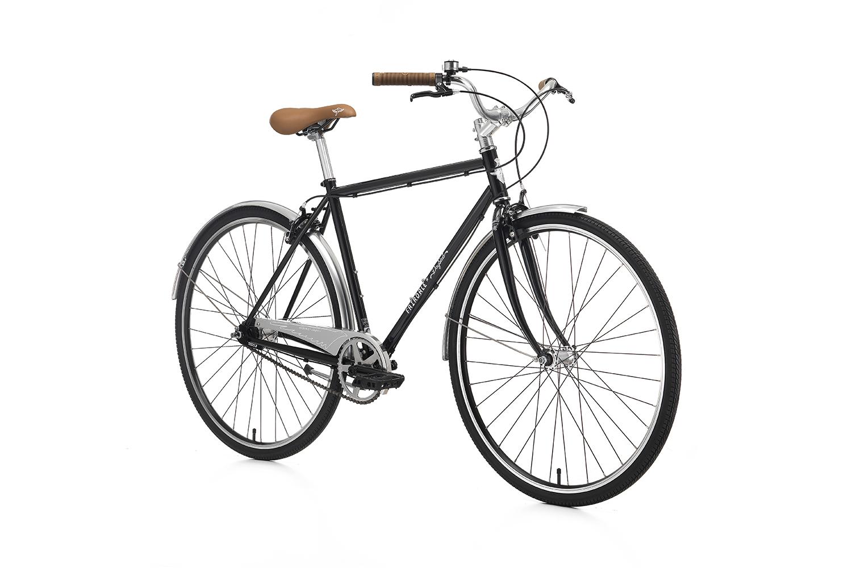 fairdale-bikes-2016-daybird-black-2