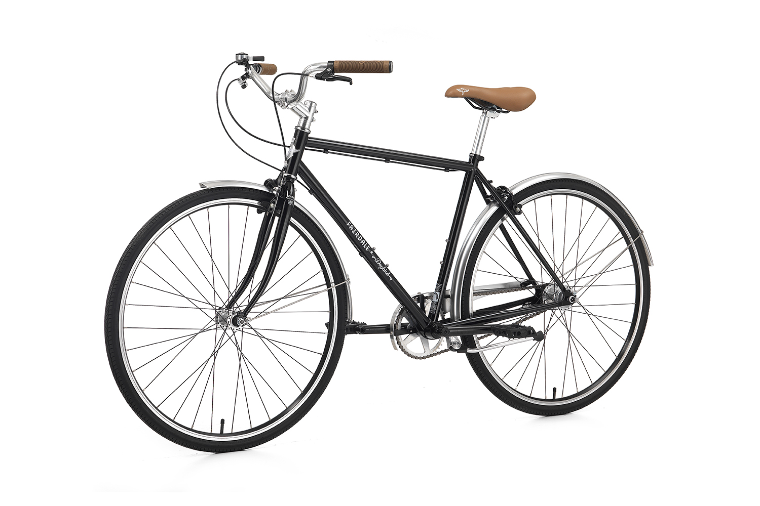 fairdale-bikes-2016-daybird-black-3