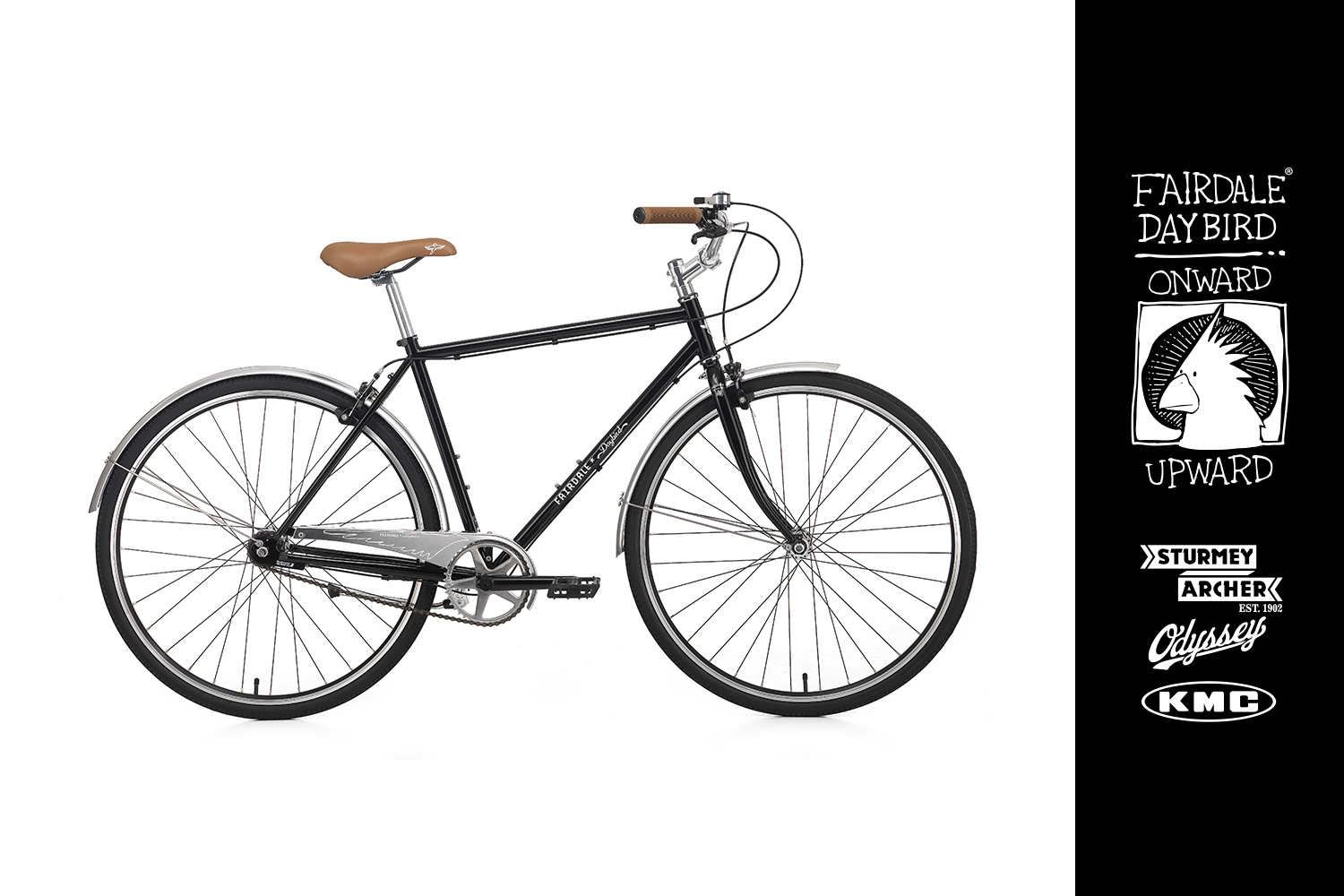 fairdale-bikes-2016-daybird-black-studio