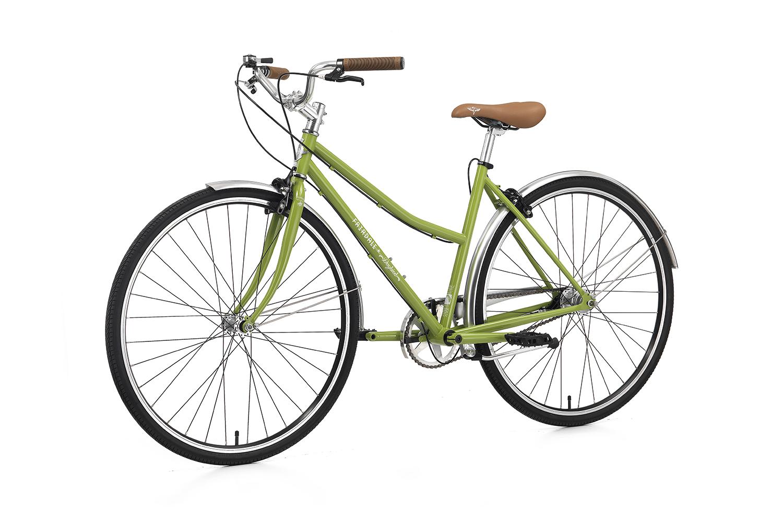 fairdale-bikes-2016-daybird-mgreen-3