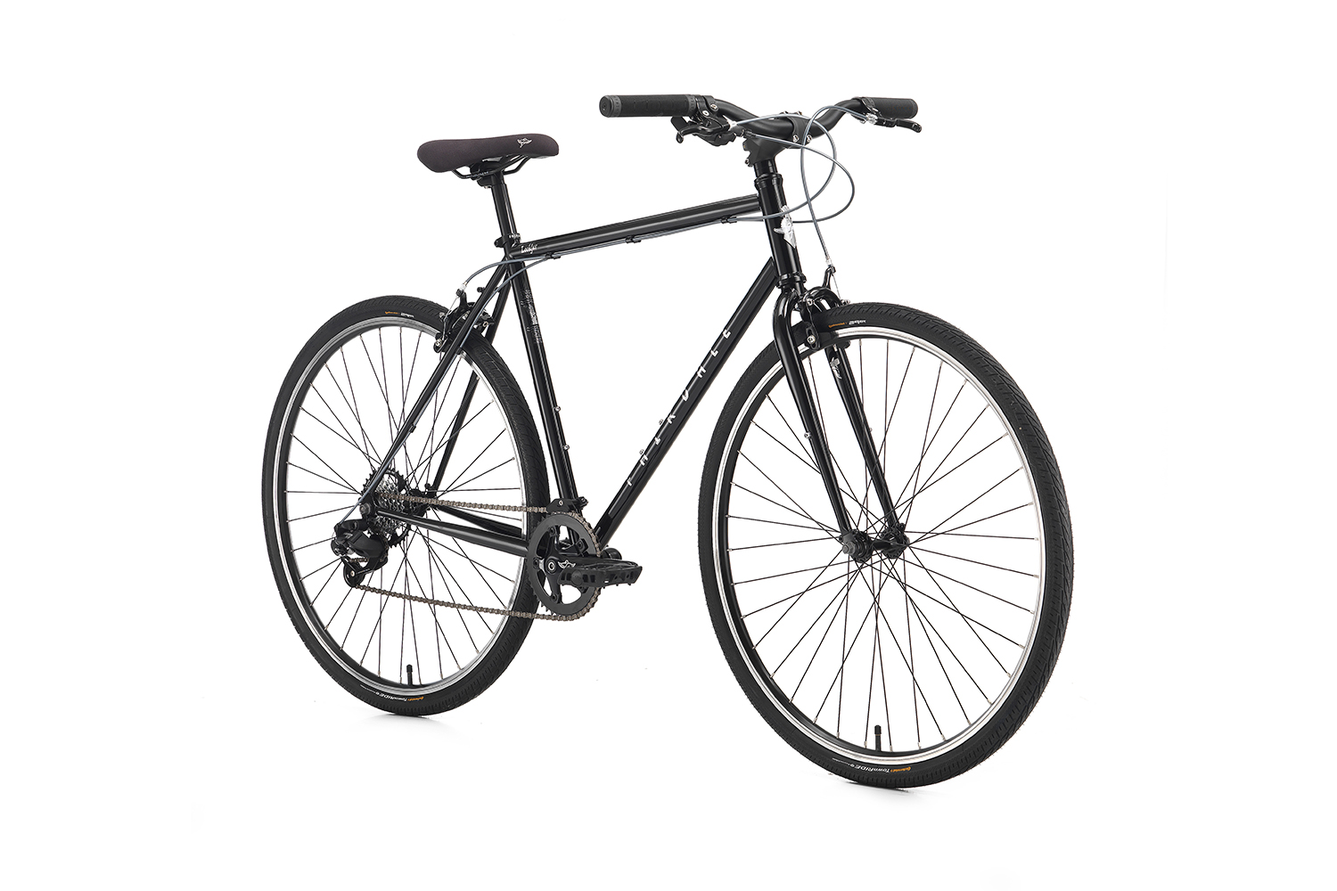 fairdale-bikes-2016-lookfar-black-2