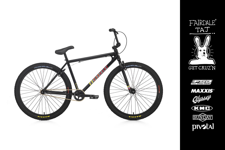fairdale-bikes-2016-taj-studio