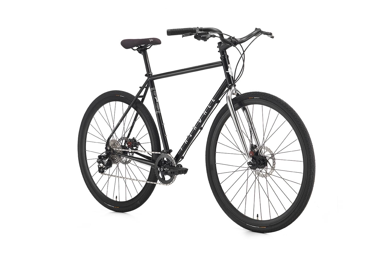 fairdale-bikes-2016-weekender-archer-black-2