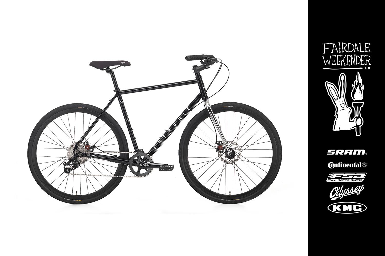 fairdale-bikes-2016-weekender-archer-studio