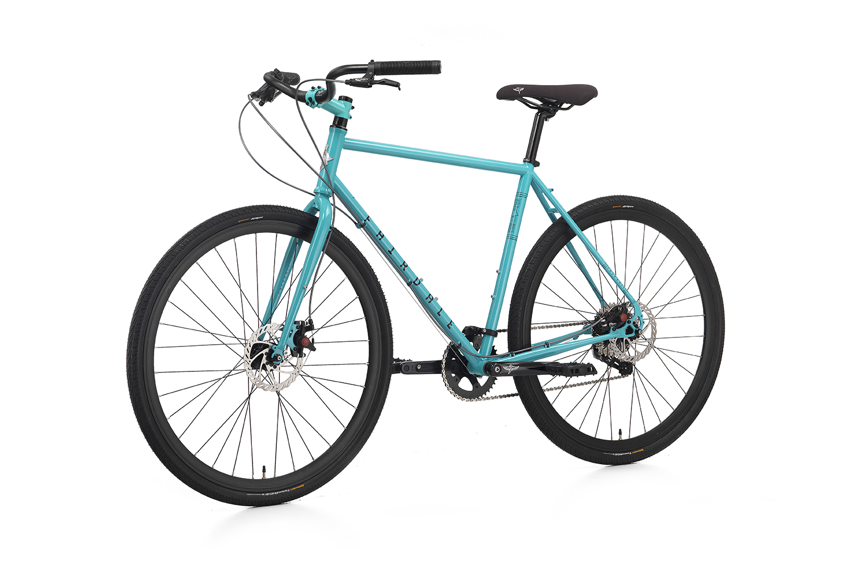 fairdale-bikes-2016-weekender-archer-teal-3