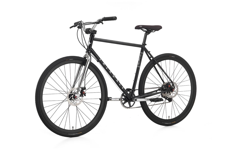 fairdale-bikes-2016-weekender-mx-3