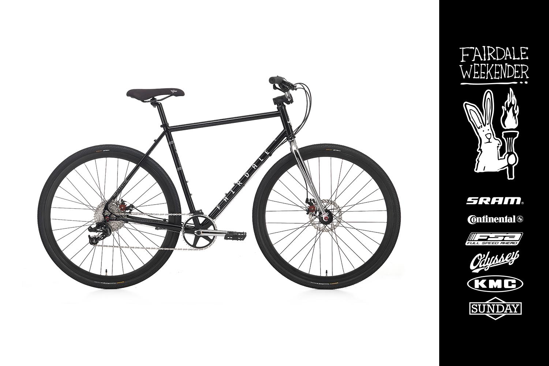 fairdale-bikes-2016-weekender-mx-studio
