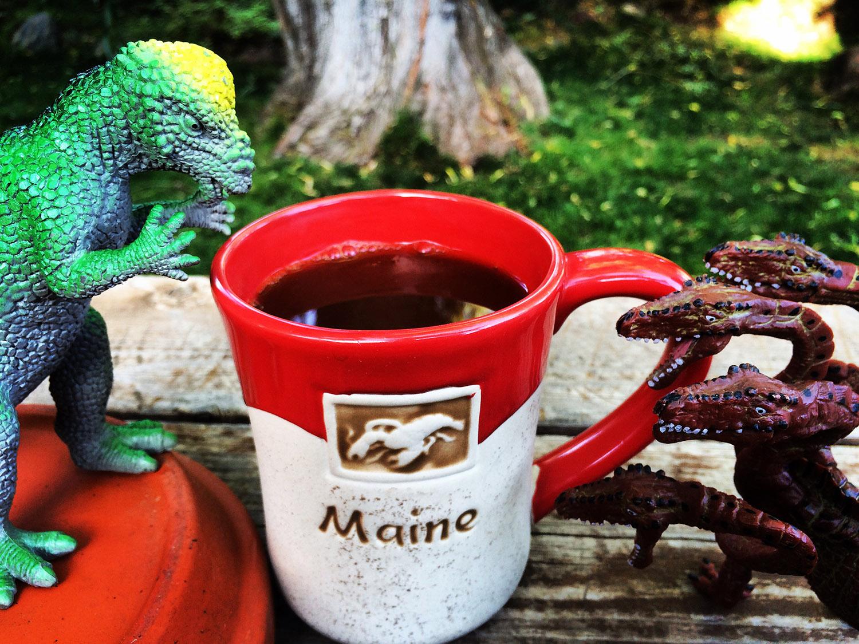 coffee_wars