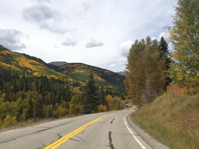nice_view_roads