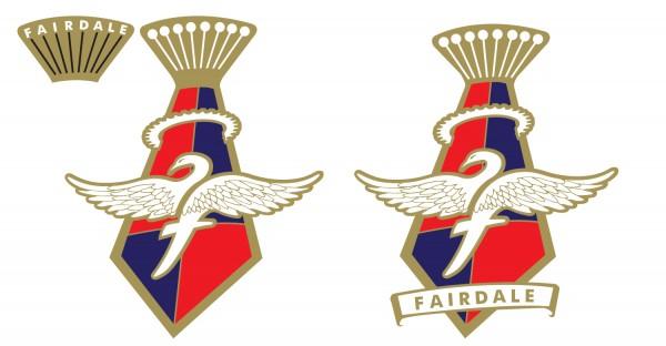 badge3