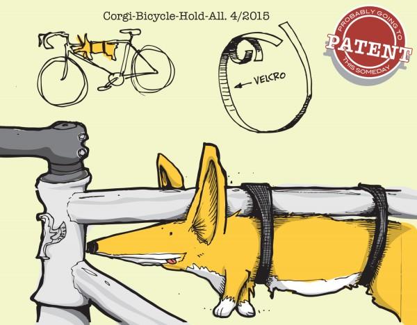 corgi-hold-all