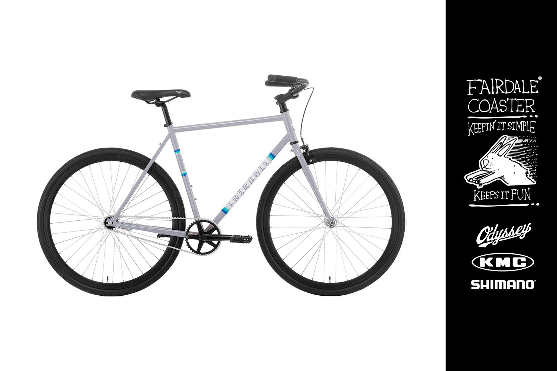 fairdale-bikes-2015-coaster-grey-studio