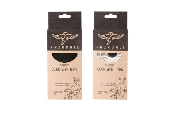 fairdale-bikes-bar-tape-packaged