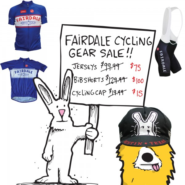 cycling kit sale