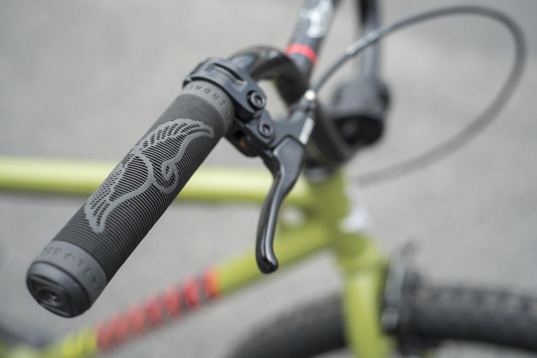 fairdale-bikes-2017-2363