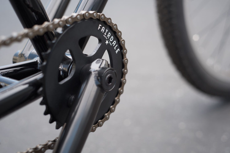 fairdale-bikes-2017-2390