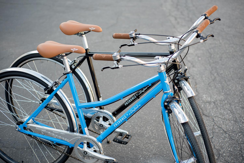 fairdale-bikes-2017-2468